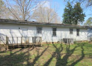 Foreclosure Home in Huntsville, AL, 35811,  KENNAN RD NW ID: F4259591