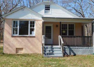 Casa en ejecución hipotecaria in Williamstown, NJ, 08094,  W MALAGA RD ID: F4259606