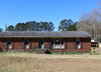 Casa en ejecución hipotecaria in Craven Condado, NC ID: F4259642