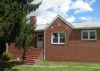 Casa en ejecución hipotecaria in Baltimore Condado, MD ID: F4259665