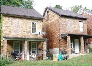 Casa en ejecución hipotecaria in Pittsburgh, PA, 15211,  MARNE WAY ID: F4259692