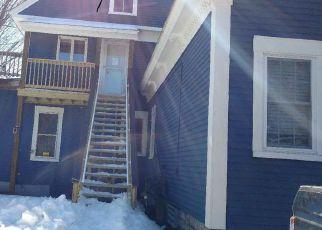 Casa en ejecución hipotecaria in Laconia, NH, 03246,  PLEASANT ST ID: F4259719