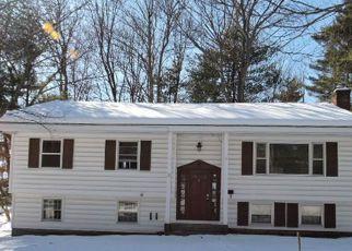 Casa en ejecución hipotecaria in Chittenden Condado, VT ID: F4259725