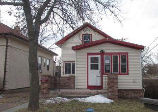 Casa en ejecución hipotecaria in Sioux Falls, SD, 57104,  W 9TH ST ID: F4259782
