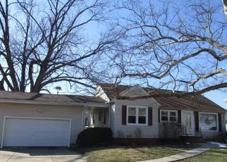 Foreclosure Home in Cleveland, OH, 44125,  ROCKWOOD RD ID: F4259807