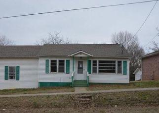 Casa en ejecución hipotecaria in Stoddard Condado, MO ID: F4259856