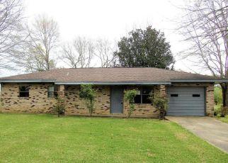 Casa en ejecución hipotecaria in Harrison Condado, MS ID: F4259864