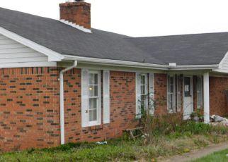 Casa en ejecución hipotecaria in Pulaski Condado, KY ID: F4259899