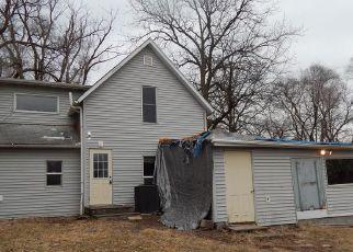 Casa en ejecución hipotecaria in Dallas Condado, IA ID: F4259910