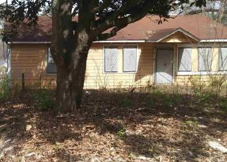 Foreclosure Home in Atlanta, GA, 30314,  PANSY ST NW ID: F4259925