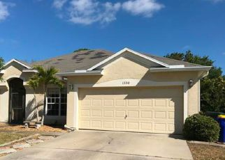 Foreclosure Home in Rockledge, FL, 32955,  ENCLAVE DR ID: F4259938