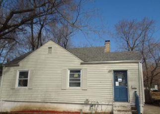 Casa en ejecución hipotecaria in Kansas City, MO, 64131,  E 79TH ST ID: F4260033