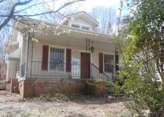 Casa en ejecución hipotecaria in High Point, NC, 27262,  N HAMILTON ST ID: F4260097