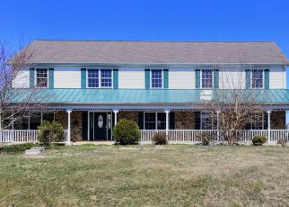 Foreclosure Home in Middletown, DE, 19709,  WELLINGTON WAY ID: F4260149