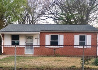 Foreclosure Home in Montgomery, AL, 36110,  GARDENDALE DR ID: F4260308