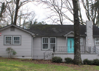 Casa en ejecución hipotecaria in Gadsden, AL, 35904,  WASHINGTON CIR ID: F4260316