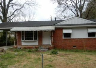 Foreclosure Home in Columbia, SC, 29203,  FLOYD DR ID: F4260343