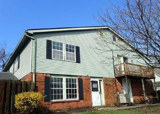 Casa en ejecución hipotecaria in Independence, KY, 41051,  BERRYWOOD DR ID: F4260363