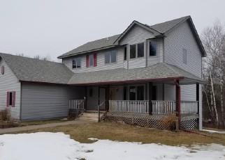 Casa en ejecución hipotecaria in Chisago Condado, MN ID: F4260386
