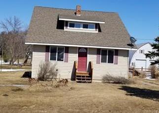 Casa en ejecución hipotecaria in Mille Lacs Condado, MN ID: F4260387