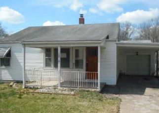 Foreclosure Home in Springfield, MO, 65806,  S NETTLETON AVE ID: F4260389