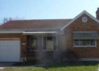 Casa en ejecución hipotecaria in Cincinnati, OH, 45248,  NEIHEISEL AVE ID: F4260423