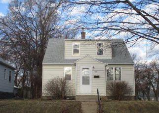 Casa en ejecución hipotecaria in Sioux Falls, SD, 57103,  N LEWIS AVE ID: F4260431