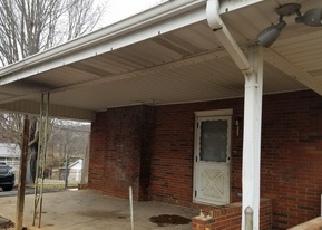 Casa en ejecución hipotecaria in Sullivan Condado, TN ID: F4260433