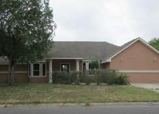 Foreclosure Home in Mcallen, TX, 78501,  W ESPERANZA AVE ID: F4260449