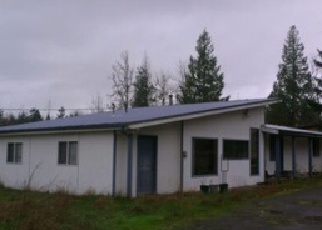 Casa en ejecución hipotecaria in Graham, WA, 98338,  126TH AVE E ID: F4260459