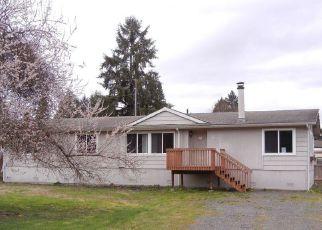 Casa en ejecución hipotecaria in Snohomish Condado, WA ID: F4260473