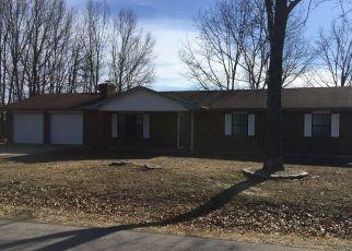 Casa en ejecución hipotecaria in Saint Robert, MO, 65584,  HARDWOOD LN ID: F4260530