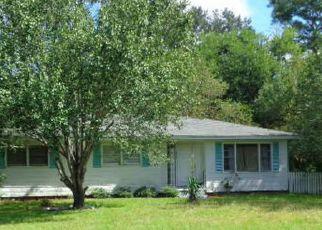 Casa en ejecución hipotecaria in Picayune, MS, 39466,  SIXTH AVE ID: F4260533