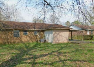 Foreclosure Home in Horn Lake, MS, 38637,  SOUTHBRIDGE DR ID: F4260534