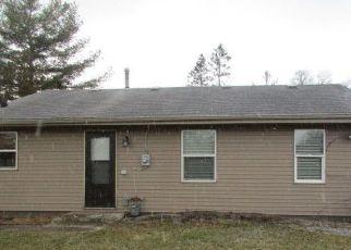 Casa en ejecución hipotecaria in Battle Creek, MI, 49037,  LAMORA AVE ID: F4260542