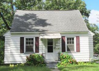 Casa en ejecución hipotecaria in Muskegon, MI, 49442,  ELWOOD ST ID: F4260549