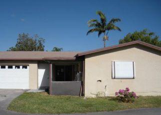 Casa en ejecución hipotecaria in Broward Condado, FL ID: F4260606