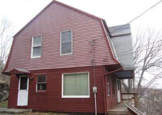 Casa en ejecución hipotecaria in Norwich, CT, 06360,  PROSPECT ST ID: F4260610