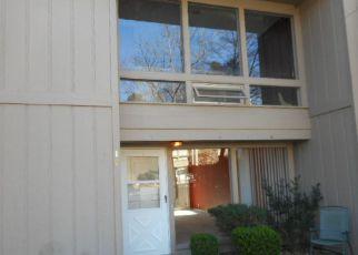 Casa en ejecución hipotecaria in Hot Springs Village, AR, 71909,  NACOZARI LN ID: F4260660