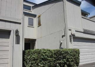 Casa en ejecución hipotecaria in Sacramento, CA, 95825,  HOOD RD ID: F4260663