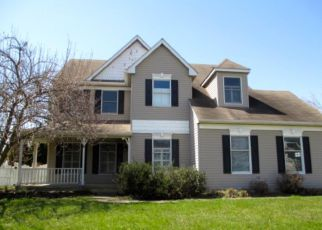 Foreclosure Home in Middletown, DE, 19709,  CHRISTOPHER DR ID: F4260693