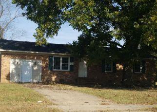 Casa en ejecución hipotecaria in Goldsboro, NC, 27530,  WHITFIELD DR ID: F4260724
