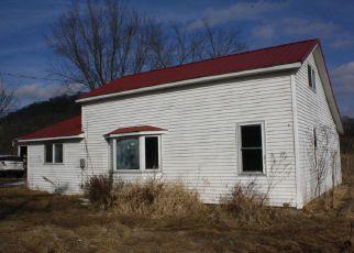 Casa en ejecución hipotecaria in Crawford Condado, WI ID: F4260753