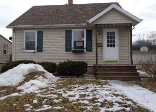Foreclosure Home in Fond Du Lac, WI, 54935,  E 10TH ST ID: F4260786