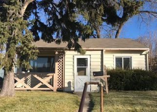 Foreclosure Home in Milwaukee, WI, 53207,  S 1ST PL ID: F4260787