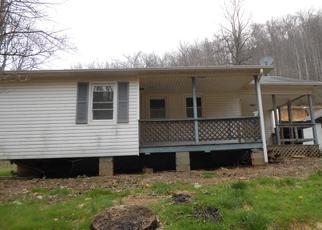 Casa en ejecución hipotecaria in Boone Condado, WV ID: F4260788