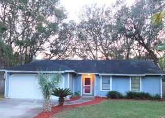 Casa en ejecución hipotecaria in Jacksonville, FL, 32225,  TIFFANY PINES CIR S ID: F4260804