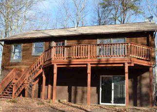 Casa en ejecución hipotecaria in Fluvanna Condado, VA ID: F4261007