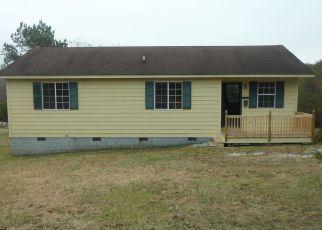 Casa en ejecución hipotecaria in Nelson Condado, VA ID: F4261009