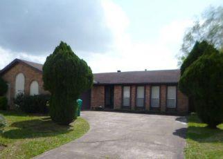 Casa en ejecución hipotecaria in Houston, TX, 77089,  SAGEBUD LN ID: F4261014